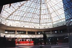 Bonenberg Terminal Swiecko-Frankfurt_08