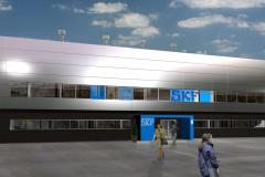 Bonenberg-Poznan-SKF-Factory_05