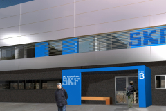Bonenberg-Poznan-SKF-Factory_06
