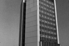 Bonenberg-Stalowa-Wola-Mostostal-Office_02