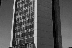 Bonenberg-Stalowa-Wola-Mostostal-Office_05