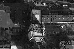 Bonenberg-Stalowa-Wola-Mostostal-Office_06