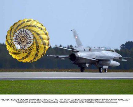 Bonenberg-Design-F16-Parachute_01