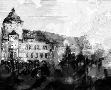 Bonenberg-Graphics-Poznan_08
