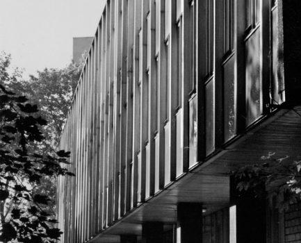 Bonenberg-Zabrze-Music-School_01